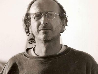 Массимо Ости, создатель C.P. Company