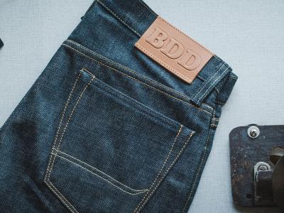 Шестой карман джинсов или что вы должны знать о Benzak