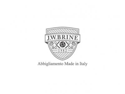 J.W.Brine — идеальные брюки этой осени