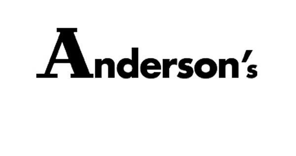 ANDERSON`S SRL