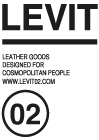 Levit 02