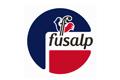 Fusalp KIDS