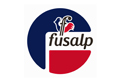 Fusalp