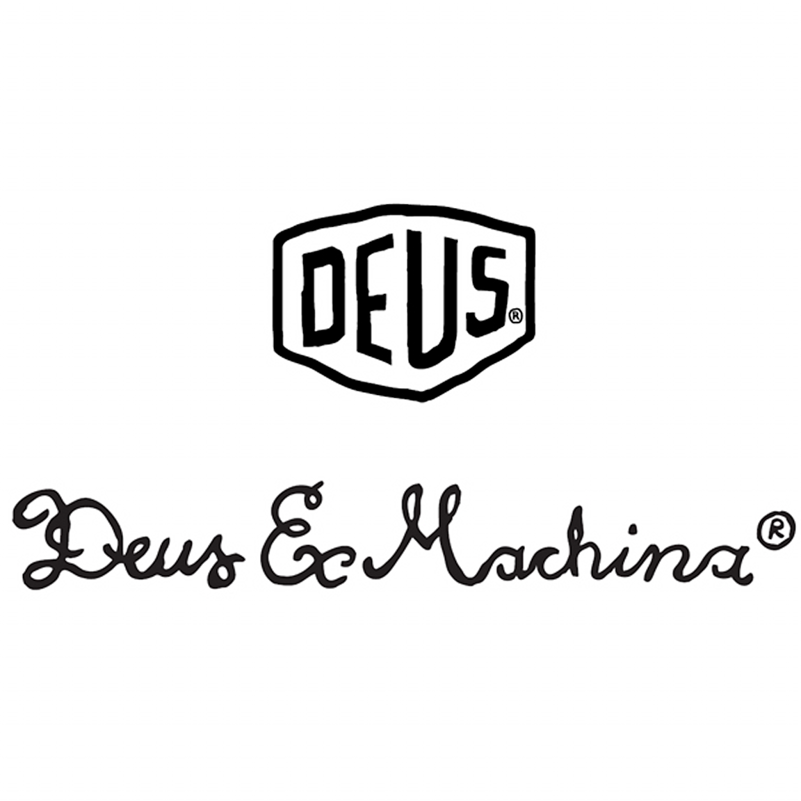Deus Ex Machinа