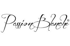 Passion Blanche