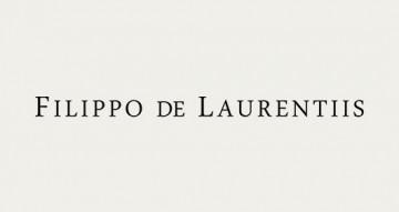 Filippo de Laurentis