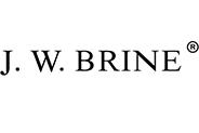 J.W.Brine