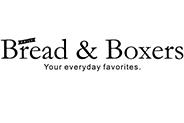 Bread&Boxers