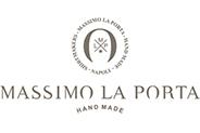 Massimo La Porta