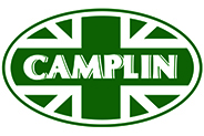 Camplin
