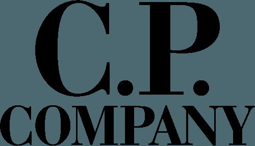 C.P. Company KIDS