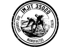IMjiT35020
