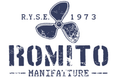 Romito
