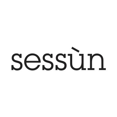 SESSUN