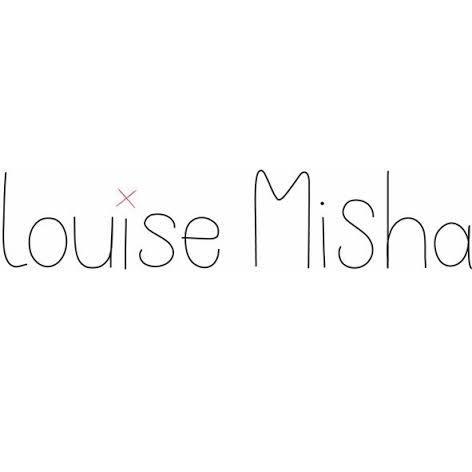 LOUISE MISHA KIDS