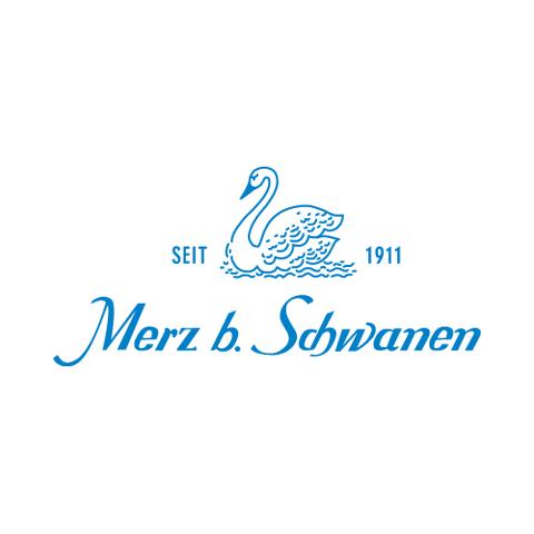 Merz b.Schwanen