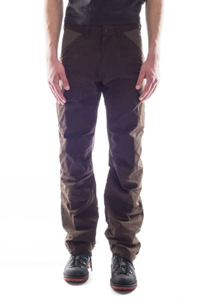 drev trousers 90337/633