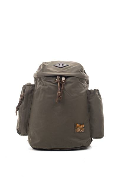 рюкзак filson ot field pack