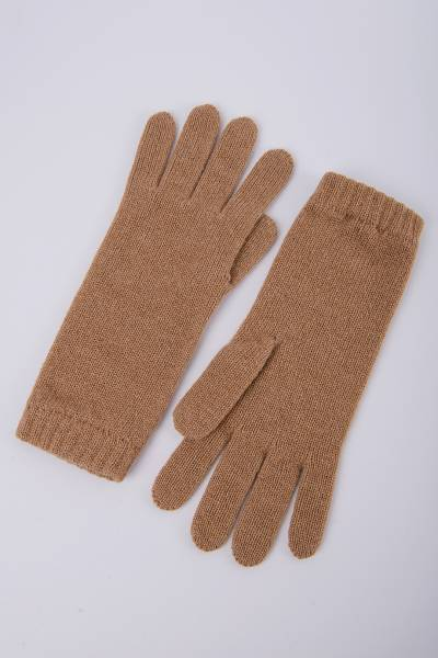перчатки johnstons of elgin short cuff gloves