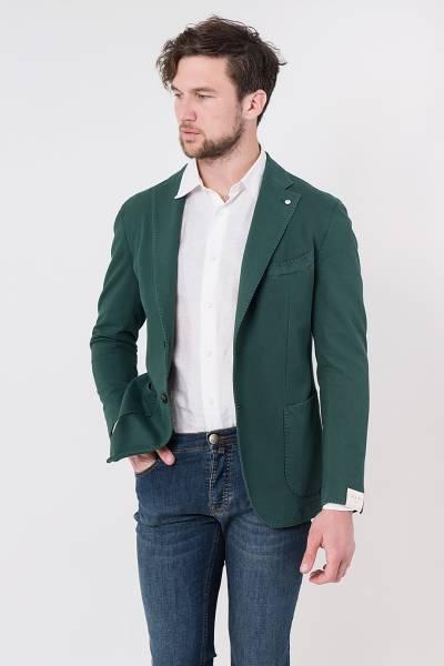 пиджак l.b.m.1911