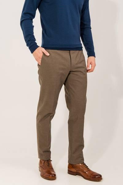 брюки pt01 covs01 mp31 0060