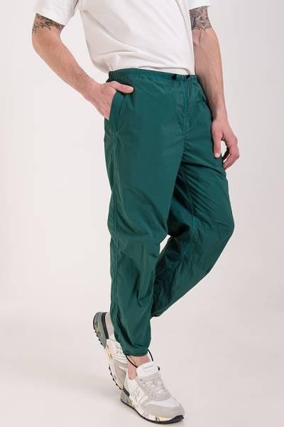 брюки woolrich из полиамида