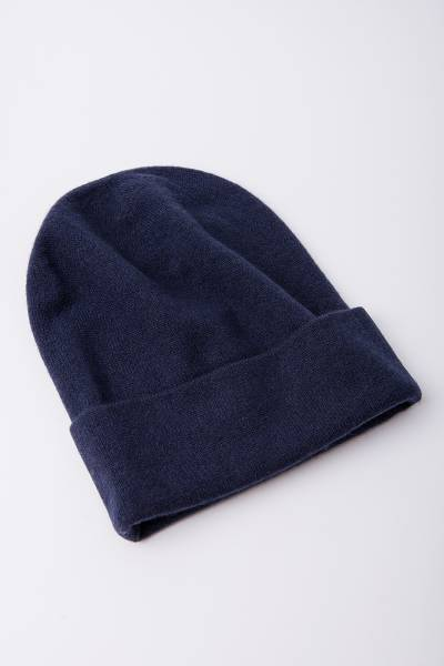 шапка johnstons of elgin double jersey hat