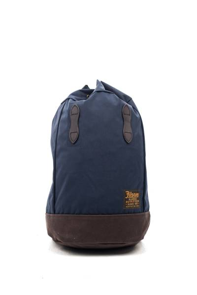 рюкзак filson na day pack