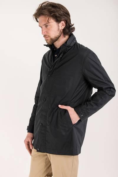 куртка allegri из хлопка и спандекса