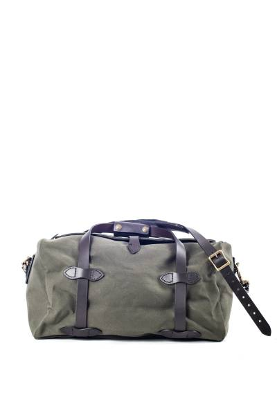 сумка filson duffle bag – small