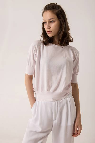 блуза fedeli koiso
