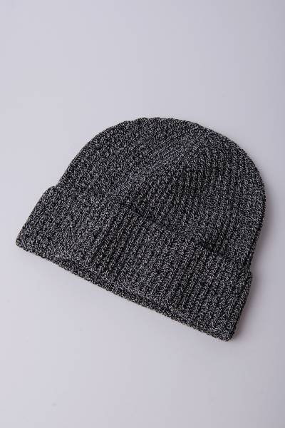 шапка johnstons of elgin ribbed hat