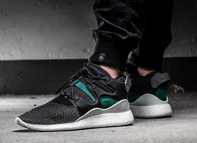 Adidas-Originals-EQT-F15-OG-Pack