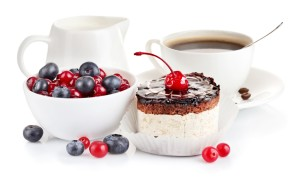 Food_Differring_meal_Coffee_and_sweets_033307_