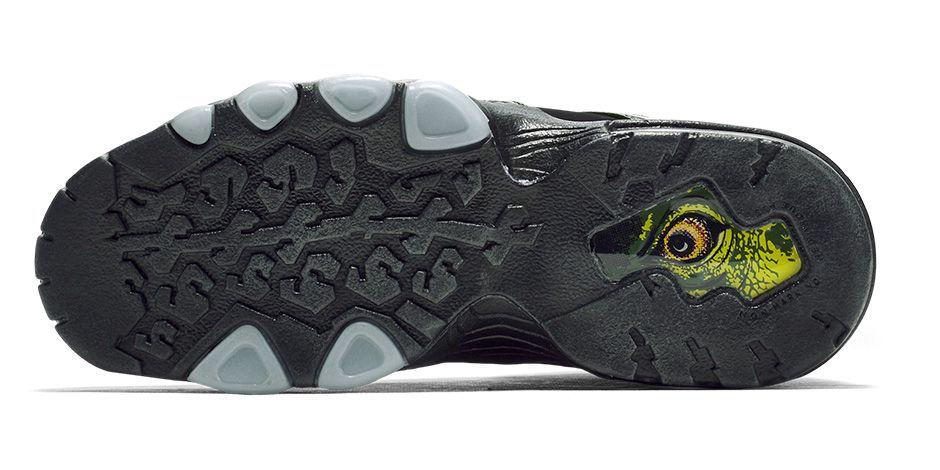 Nike-Air-Max2-CB-94-QS-Godzilla-7