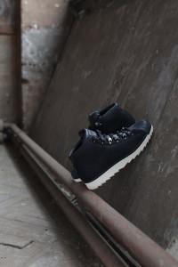 adidas-pro-model-gtx-4_ny2t63