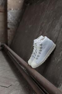 adidas-pro-model-gtx-8_ny2t6v