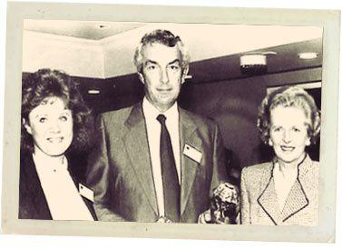 архивное фото John Chapman
