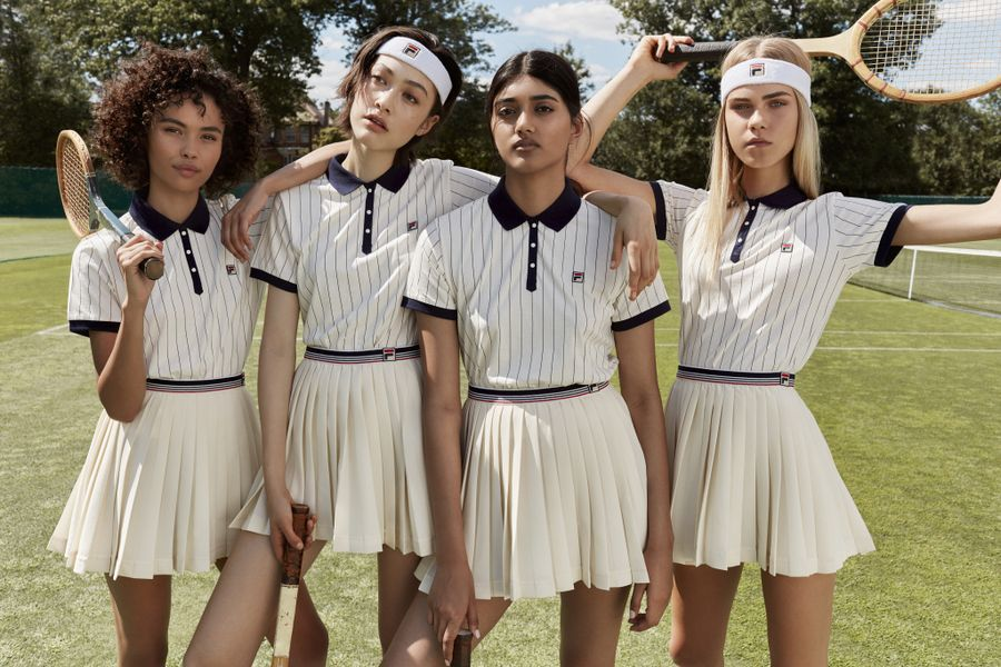 fila-urban-outfitters-tennis.0