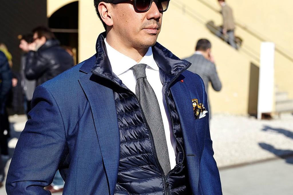 gilet-blazer-long-sleeve-shirt-tie-pocket-square-sunglasses-original-7806