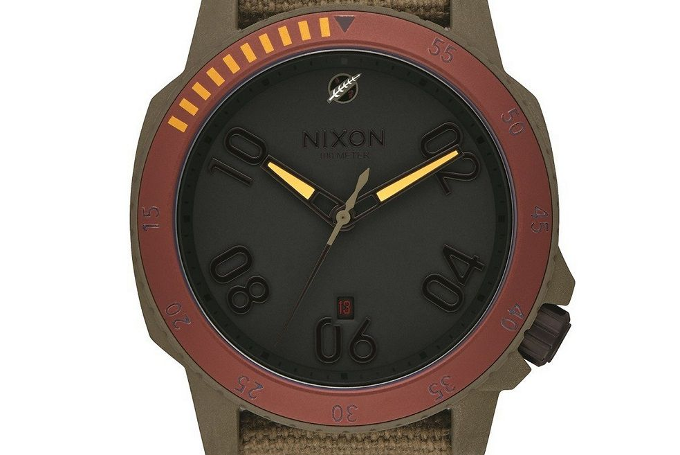 nixon-star-wars-watches-dark-side-00