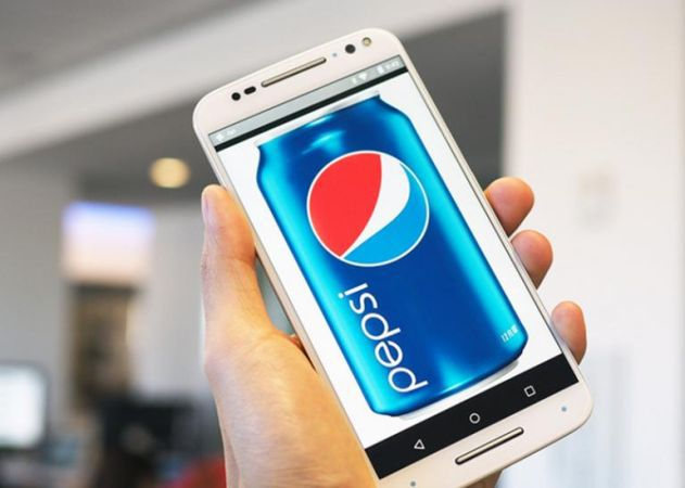 pepsi-phone-mashable-631x450