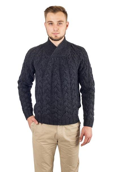 aigle-sweater