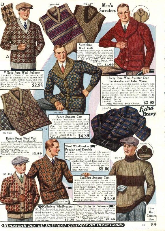 свитера с шалевым воротником