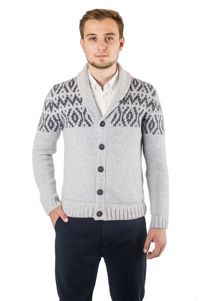 cardigan-woolrich