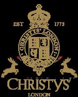 christys-christmas-logo