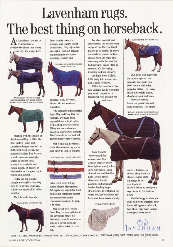 horse-rug-archive-lavenham