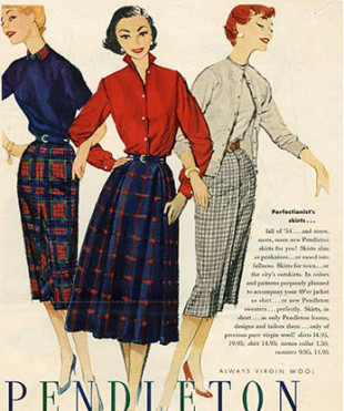 pendleton-advertising-2