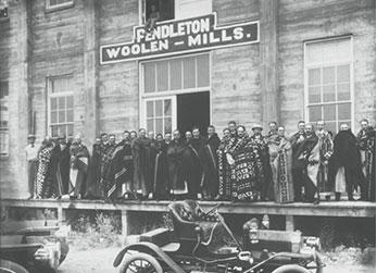 pendleton-history-2