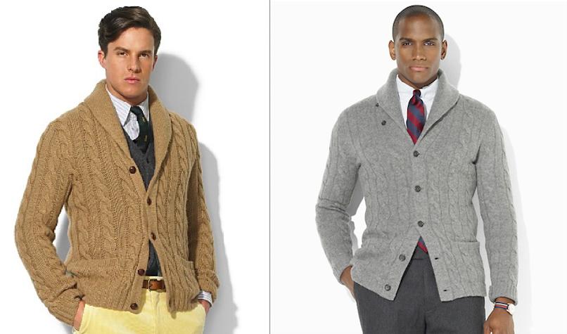 shawl-collar-cardigan5